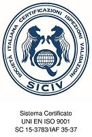 b_sc-15-3783_certificato_rev.01_170216-rid