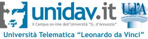 marchio_ufficiale_UNIDAV