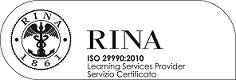 rina-299902010-rid