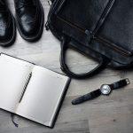 dirigente-oggetti-simbolo-business