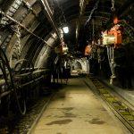 spazi confinati-miniera