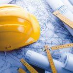 datore di lavoro-progettazione-sicurezza