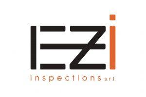logo-ezi-inspections